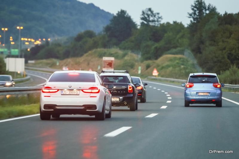 traffic-on-highway