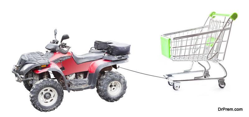 buy-used-ATV-online