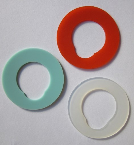 silicone-glans-rings (V)