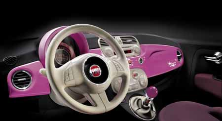 fiat-500-barbie-int