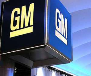 GM_logo_1