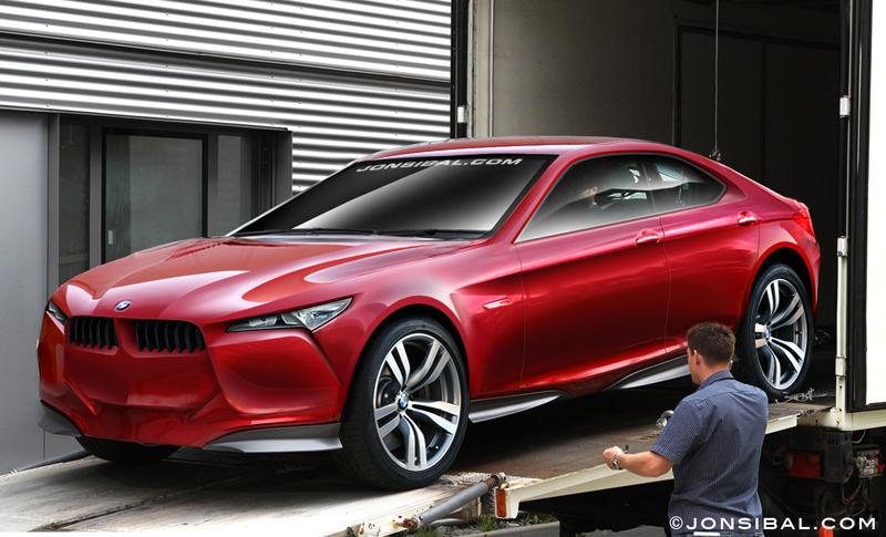 BMW render visionZ_001