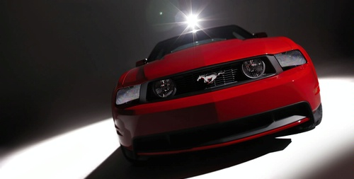 ford-mustang_35