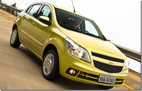 Chevrolet Agile_LTZ_1_640x408_thumb[1]