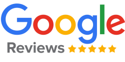 5 Star Customer Google reviews Auto Classica Storage