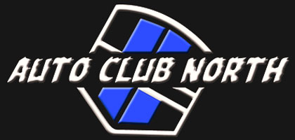 Auto Club North