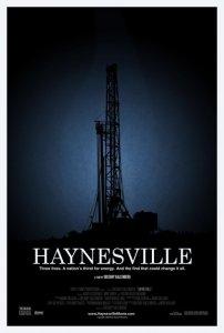 Haynesville Movie