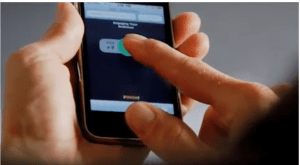 Mobile Polling Software
