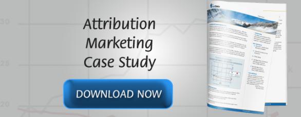 Facebook Attribution Case Study