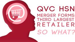 qvc hsn merger
