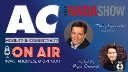 NADA 2019 Show Preview