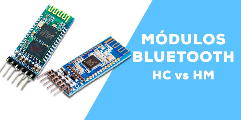 modulos-bluetooth-hc-hm