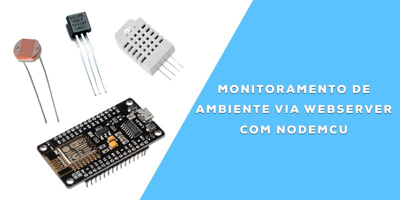 monitoramento-ambiente-nodemcu