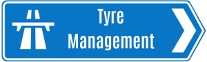 Tyre Management