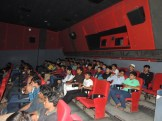Movie show by our institution (3)