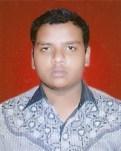 8.6 CGPA Shahid Ahamad