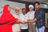 felicitation program 2017 (25)