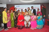 felicitation program 2017 (71)