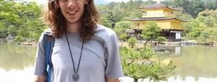 Autocrescita: video gigante di presentazione del sito