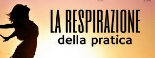 La respirazione della pratica