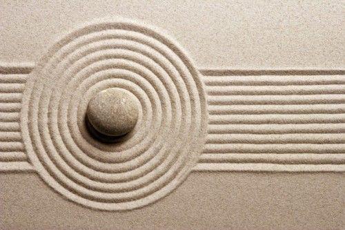 3 tecniche zen per avere più pazienza