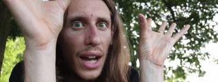 Video EPICO sui sogni lucidi