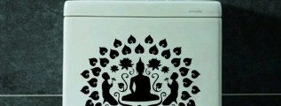 Stai già meditando