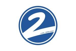Encontro 272 Club
