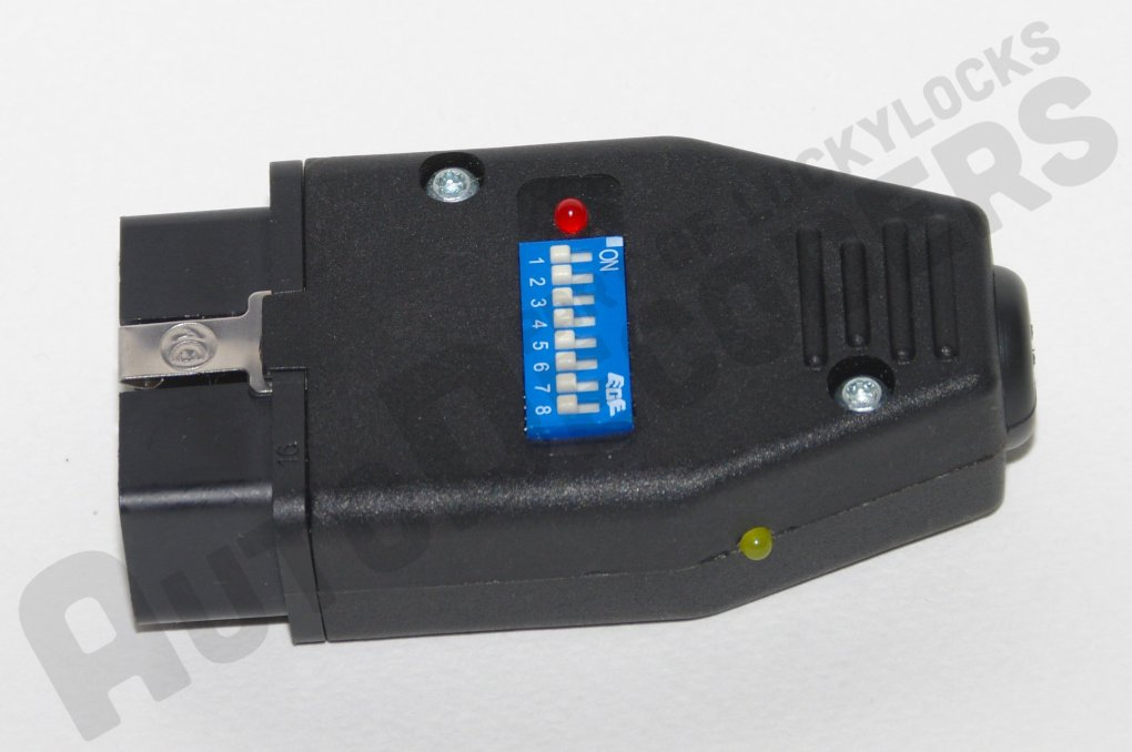 Key programmers | obd devices