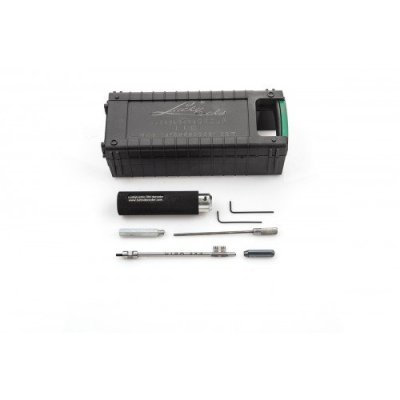 Cisa 4+4 Locksmith Tool DM