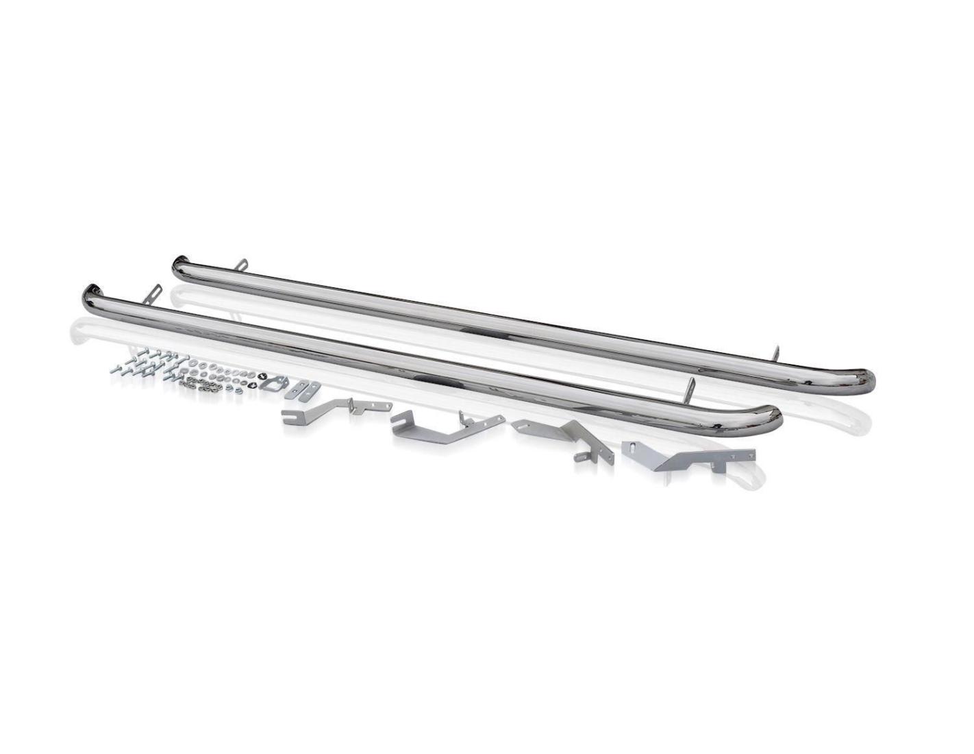 Honda Accord Mk8 3m 3d Interior Dashboard Trim
