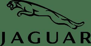 jaguar tu desguace online