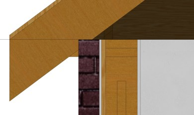 Revit Wood Frame | Wooden Thing