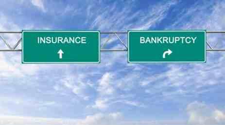 Insurance-AutoDetailGuide