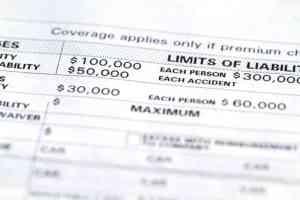 Liability-Insurance-ADG