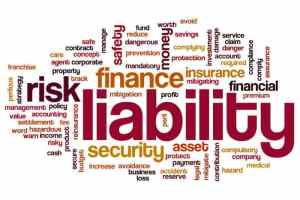 Liability-Insurance-Vector-AutoDetailGuide