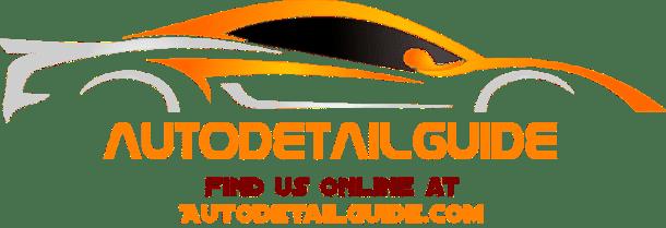 ADG-Logo-Web-WhiteBkgd-783x267