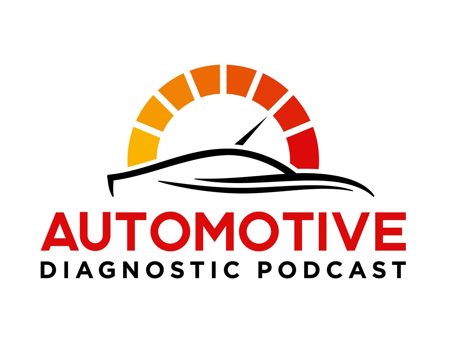 Automotive Diagnostic Podcast