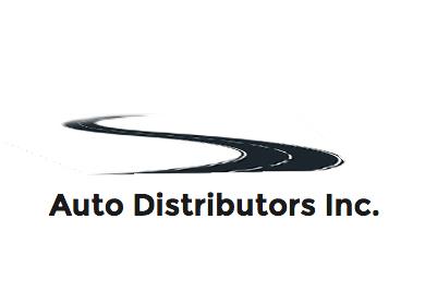 auto distributors inc.
