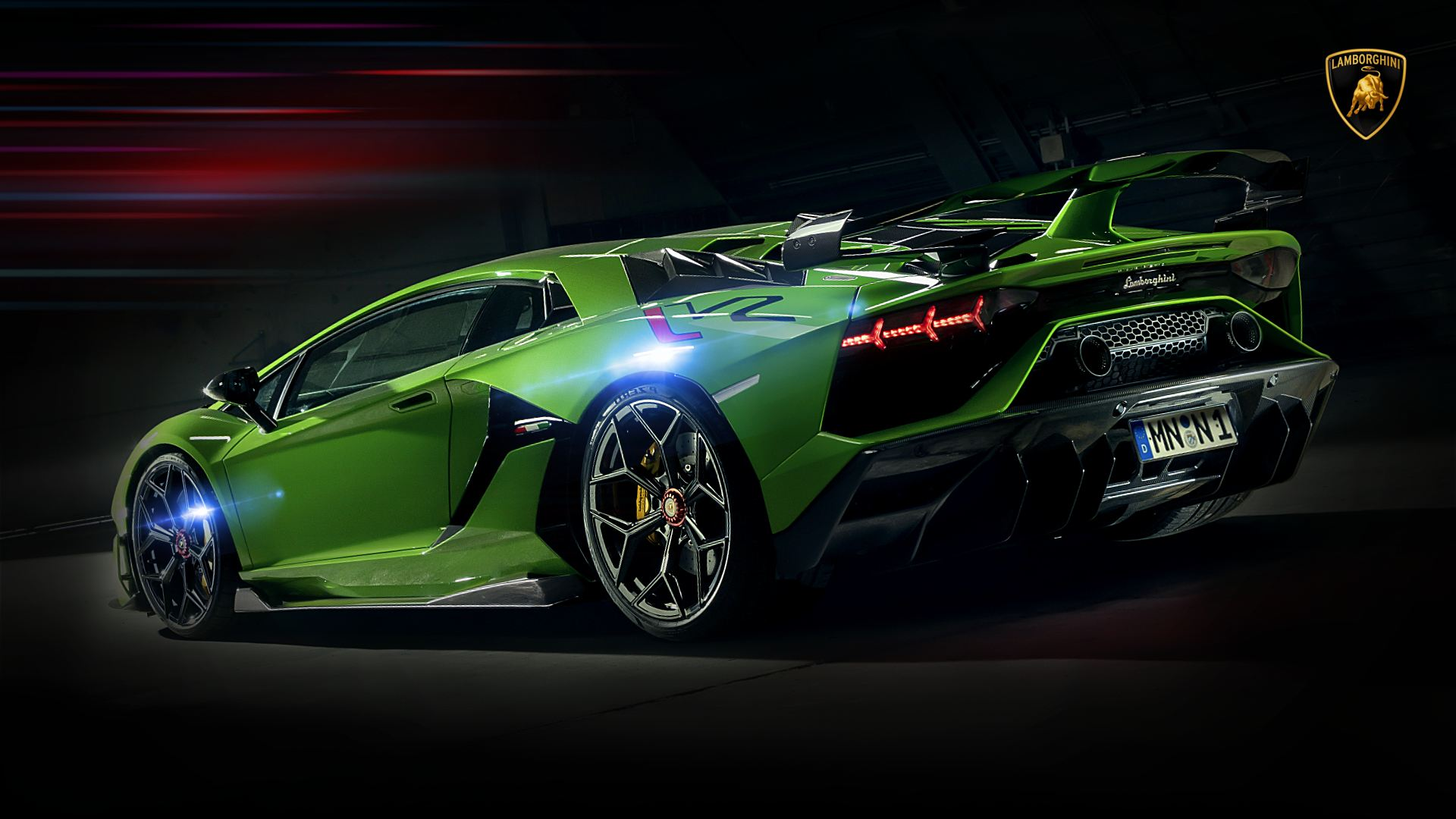 Find out with this car logo quiz! Cool Car Wallpaper Lamborghini