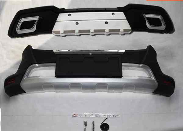 CAR-ABS-PAINT-CHROME-FRONT-REAR-BUMPERS-PROTECTOR-GUARD-SKID-PLATE-FIT-FOR-Ford-Ecosport-2018.jpg_q50
