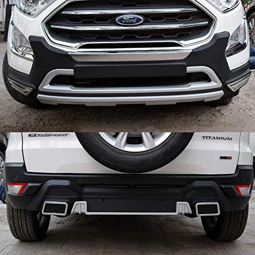 ford-ecosport-2018-rear-front-guard-5-500×500