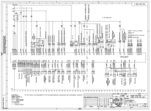 ECU Circuit Diagram for Bosch (ECU Schematic)  AUTODTCNET