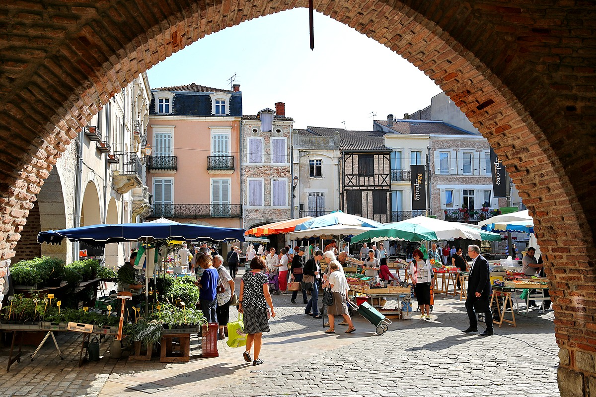 villeneuve-sur-lot-stage-récupération-points-permis