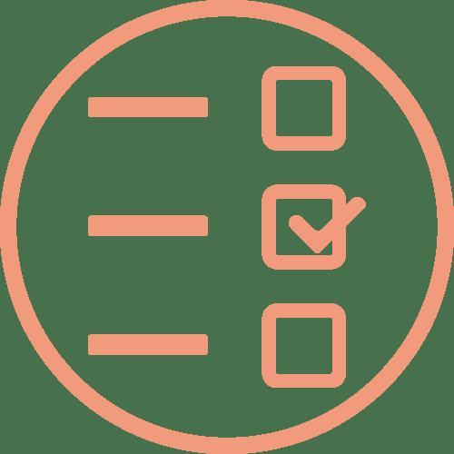 code-de-la-route-agen