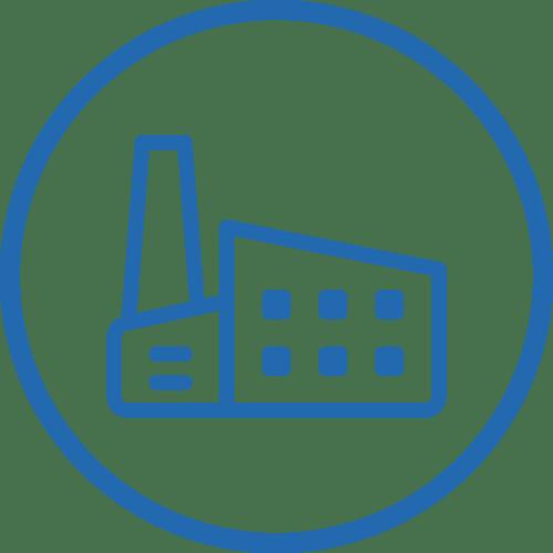 formation-entreprise-auto-ecole-agen