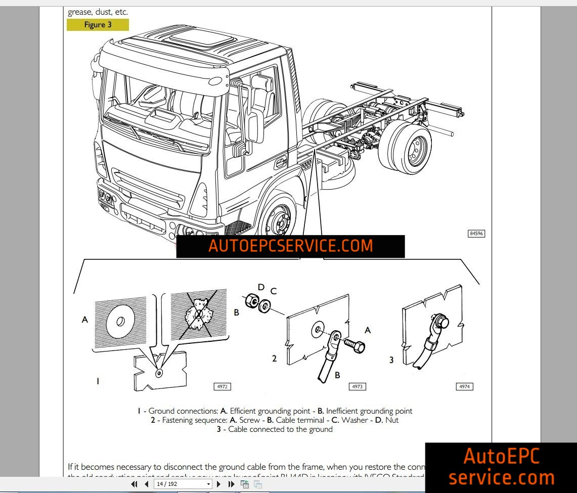 Reyhan Blog Bosch Maxx Advantage Instructions