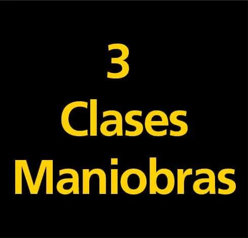3-Clases-Maniobra-Autoescuela-Gala