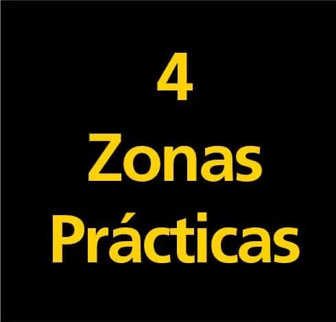 4-Zonas-Practicas-Autoescuela-Gala
