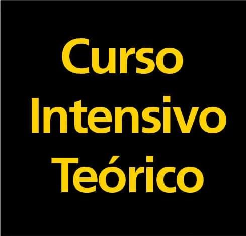 Curso-Intensivo-Teorico-Autoescuela-Gala